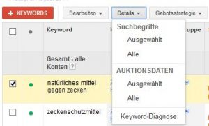 Screenshot_Keyword_Details