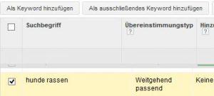 Screenshot_Keyword_Details_ausschluss