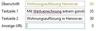 verlaengerte_ueberschrift_adwords
